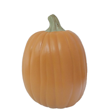 Hot Sell wood craft halloween pumpkin
