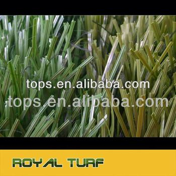 new generation soccer artificial turf