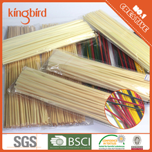 Eco-friendly craft natural wheat straw on sale