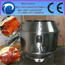 High efficient meat roaster /chicken roaster/duck roster
