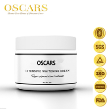 CE Lightening Discoloration Cleaning Intense Hydrating Cream Underarm Whitening Cream