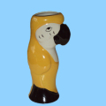 Parrot Bird Tropical Wholesale Tiki Mug Ceramic