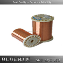 whosale copper wire used for winding motor
