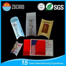 Printed Candy Cane Packaging packaging bags dog food