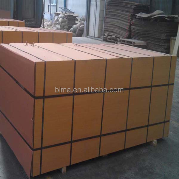 best quality 9mm 12mm 15mm 18mm 20mm thick bintangor plywood