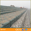 Anping factory manufacture welded mesh gabion basket--Building & Hardware Fair May2012,Dubai,UAE(ISO9001:2008;MANUFACTURER)