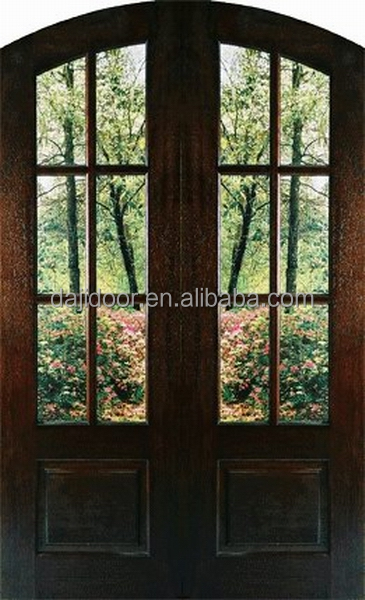 Wholesale wooden swings in kerala online buy best wooden for European exterior doors