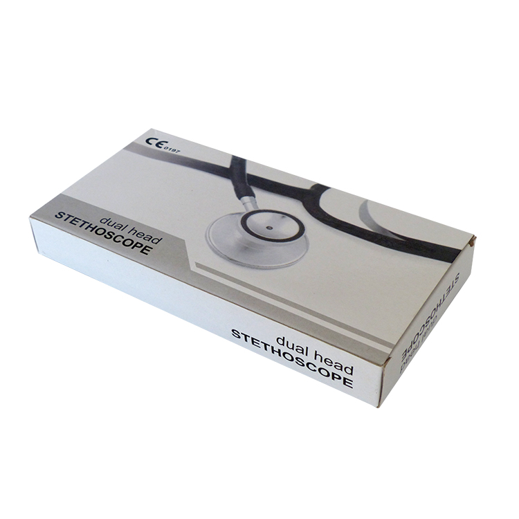 China Supplier stethoscope name tag best quality