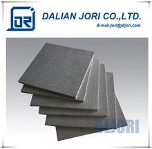 High Strength Fireproofing Waterproof Materials Reinforced Fiber Cement Board