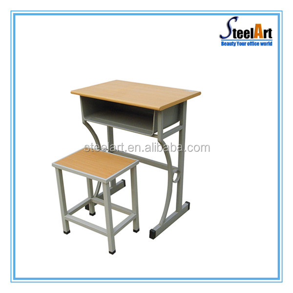 Cheap study table for students new school furniture for Affordable furniture for college students