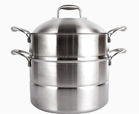 Bakelite Handle Stone Coating Square Non-Stick Aluminium Silicone Hanlde Mini Frying Pan Sizes