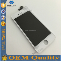 for apple iphone 5 a1429 lcd display touch screen digitizer