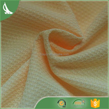 function stretch fabric use for sport wear
