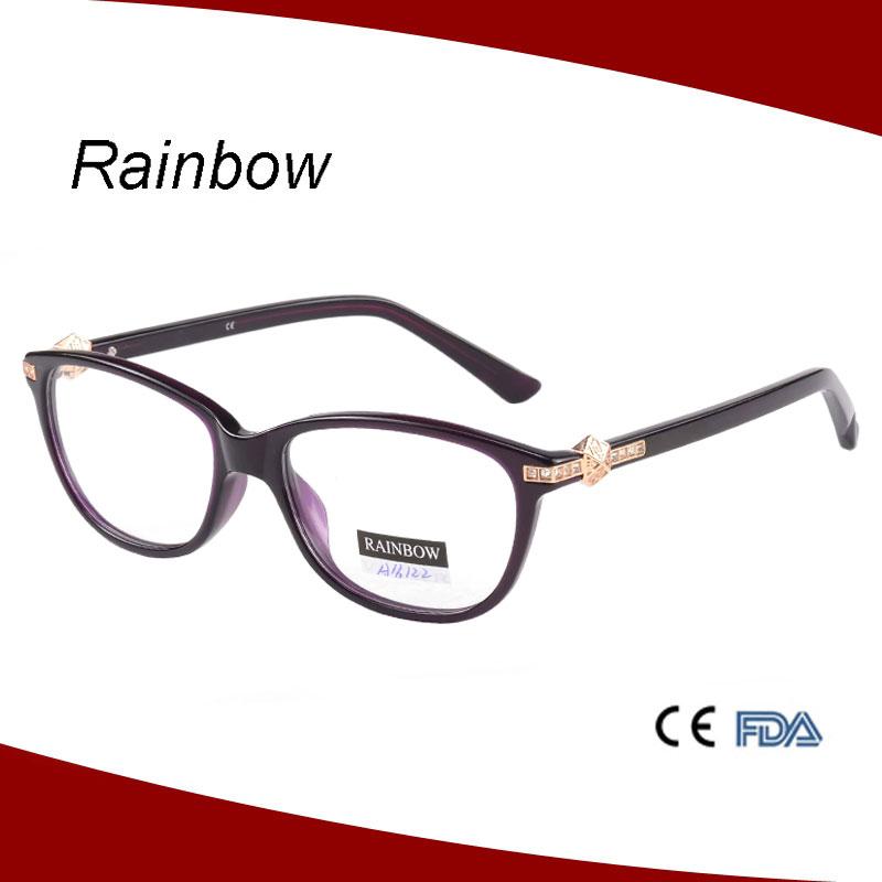 eyeglasses brands  eyeglasses brands 2017