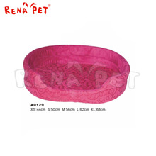 A0129 best-selling cheap Pet product pet dog beds dog house