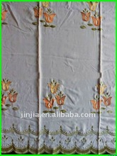 manufacturer supply curtains and draperies