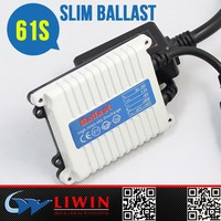 most popular product 2015 hot selling 100w hid xenon ballast for Ha.ma