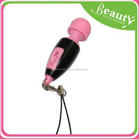 electric light stick ,H0T064 handheld massager hammer