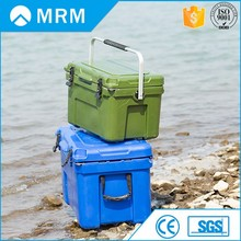 Small MOQ Direct Manufacturer food grade plastic container