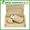 2016 New China Supplier Free Sample Promotion Usb Flash Drive