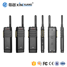 Hot new products hyt tc-700 walkie talkie