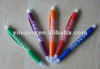Germany Ink Ball pen set