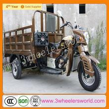 alibaba website supplier disabled motorized tricycles/new chinese 3-wheel motorcycle for sale