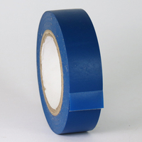 2014 FCR Insulation tape corona resistant FEP polyimide tape