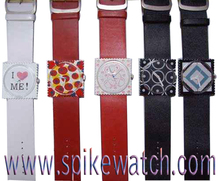 Christmas gifts wholesale stamp watch
