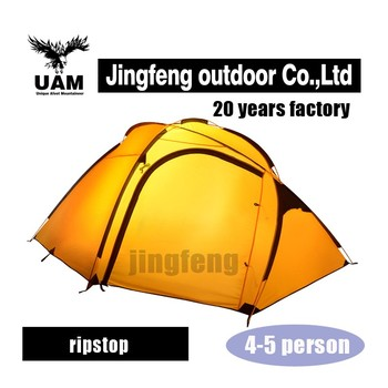 foldable high quality camping bed tent