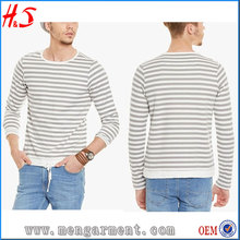 Best Products For Import Online Dress Shopping High Quality Men Thin Long Sleeve T Shirts