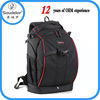 slr camera bag camera backpack,dslr camera backpack,camera laptop backpack