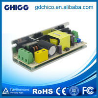 CC060ALA-36 Best selling smps circuit board