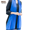 ladies fashion Shawls and scarves custom