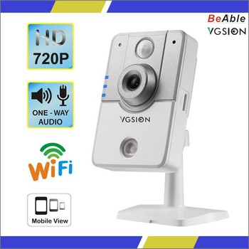 New design indoor wireless cctv camera low cost support for Indoor wifi network design