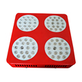 hot sale & high quality gehl led grow light with high quality