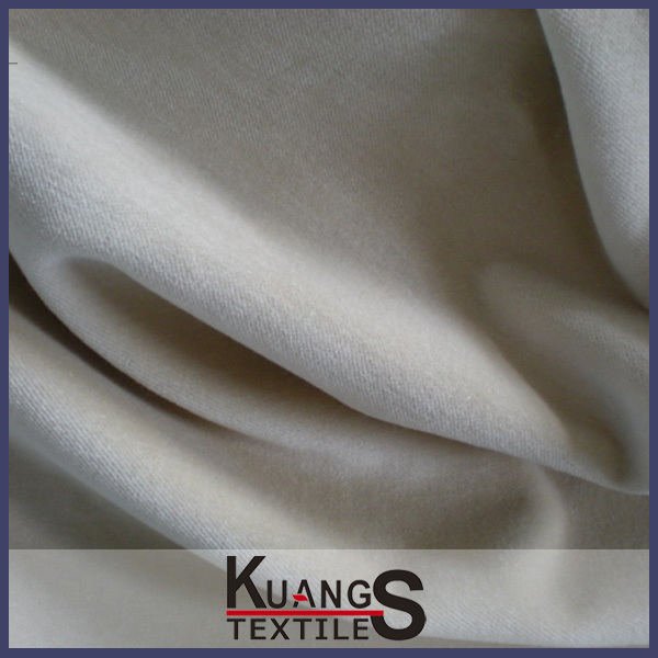 wholesale knitting 220 gsm cotton t shirt fabric