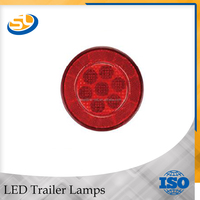 4 inch led fog light,fog lamp,car driving light
