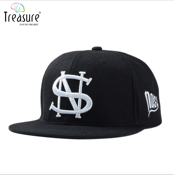 2016 new fashion high quality oem tweed snapback hat &cap good design and price