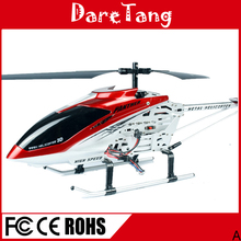 2014 best popular ! smallest remote control helicopter with camera screen with super function and one year warranty