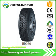 12R22.5 best chinese brand truck tire 385 65 22.5 with catalog