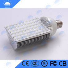 low price high quality led energy saving light bulb,e27 e40 led corn light ,led corn bulb lamp Vapor mercury street light replac