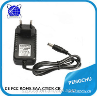OEM 5V 2A table chargers wholesale