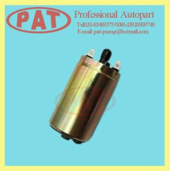 Fuel pump(spare part) for NISSAN 17042 1E300