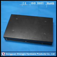 computer high quality OEM best sale metal stamping parts