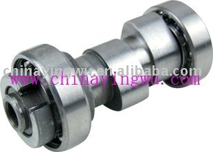 Good quality Camshaft For Engine Parts STX