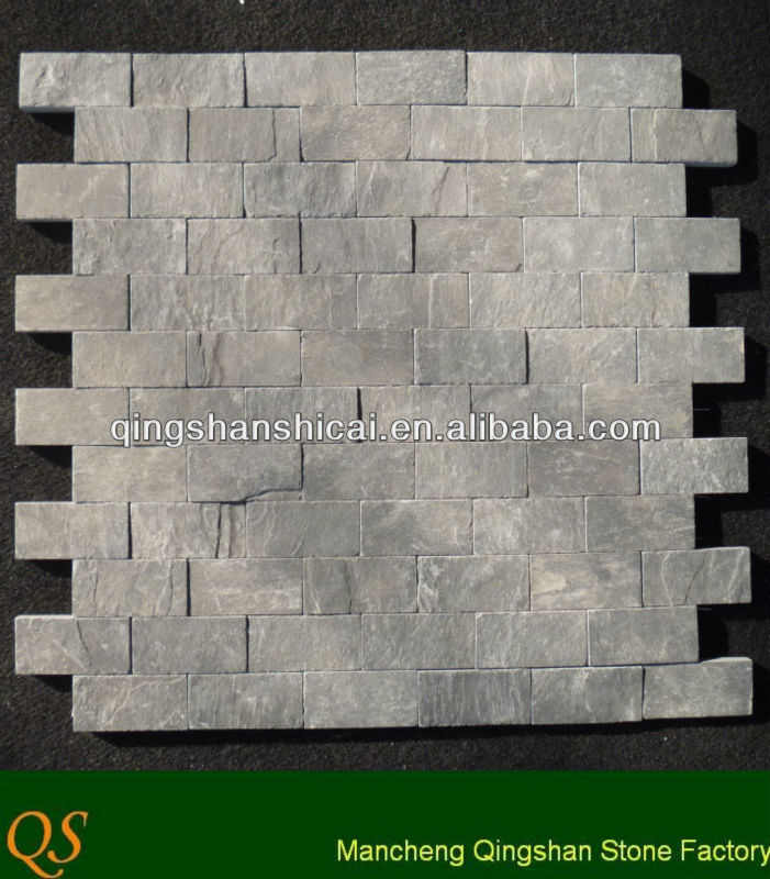 decorative outdoor stone wall tiles exterior wall stone tile