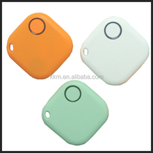 Multi Purpose GPS Locator Phone Bluetooth Tag Reminder Alarm Belongs Finding Tag
