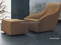 Divany Furniture modern living room sofa repo furniture