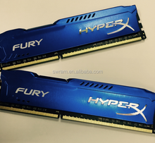Hyper - X ram desktop ddr3 4gb 1866mhz memory modules pc3.-15000 240pin lodimm all compatible